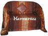 grossiste plaids marocains couvertures artisanales marocaines jet s de canap dessus de lit. Black Bedroom Furniture Sets. Home Design Ideas